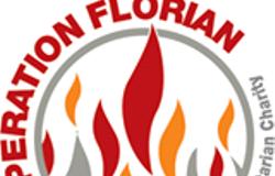 Florain Logo.png