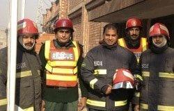 AFSA Punjab.jpg