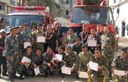Nepal 2012.jpg
