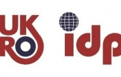UKRO_lDP_joint_logosmall7.jpg