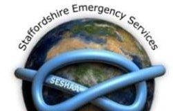 SESHAA Logo 2.jpg