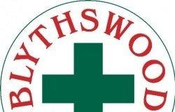 Blythswood Logo JPEG.jpg